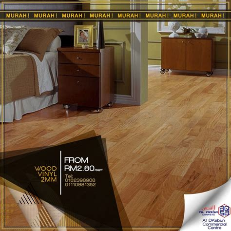 wood flooring malaysia price promo pvc flooring at low price wood effect viinyl flooring klang claseek malaysia