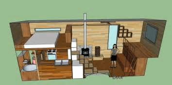 photos and inspiration tiny house design plans tiny house planning part 1 tiny roots