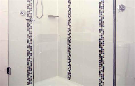 mosaic tiles mosaics mosaic borders kitchen and