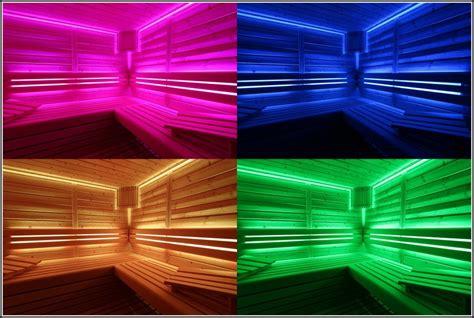 sauna led beleuchtung sauna led beleuchtung beleuchthung house und dekor galerie re1lpjm12p
