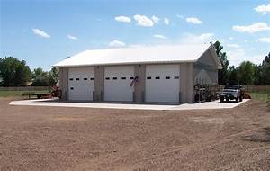 8 critical considerations when finding a location for your With best steel building company