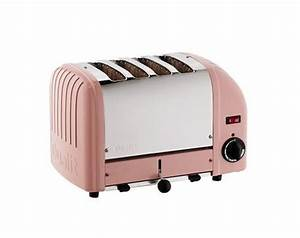 The Latest Pink Toasters At The Lowest Prices...