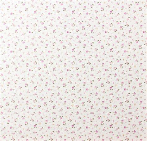 cottage style wallpaper cottage style wallpaper fleuri pastel a s 93768 2 937682