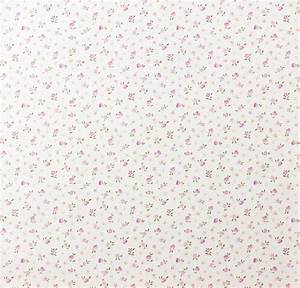 cottage style wallpaper fleuri pastel as 93768 2 937682 With markise balkon mit vintage tapete floral