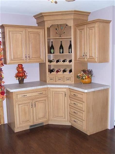 pro kitchen renovation