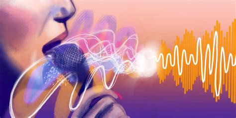 music sound popular auto tune autotune aesthetic pop song tok tik pitchfork header ad revolutionized shape feel
