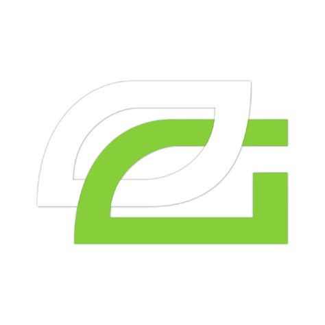 Hcs And Mlg Gamer Pictures For Xbox One Tutorial Halo
