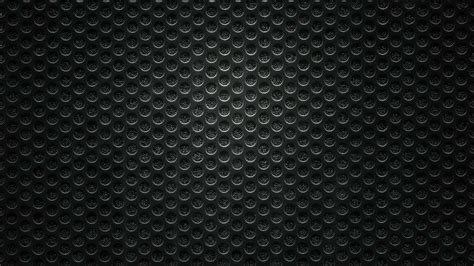 perforated metal pattern hd   abstract wallpapers