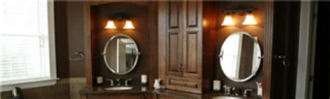 crown cabinets fireplaces st johns nl  kenmount