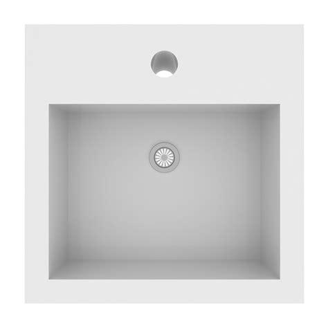 Gabinete Para Banheiro Bosi Anne Com Cuba E Espelheira ...