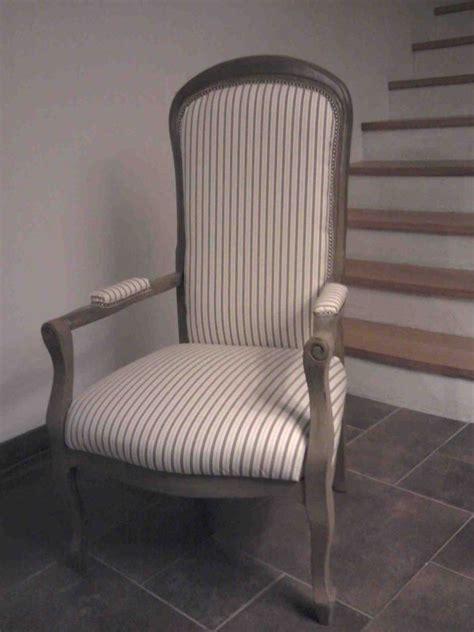 17 meilleures id 233 es 224 propos de fauteuil voltaire sur capitonnage retapisser un