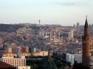 Ankara - Wikipedia