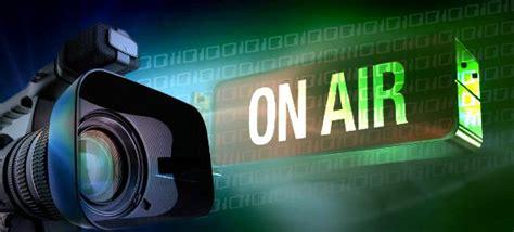 tv en vivo iglesia de dios aposento alto  houston