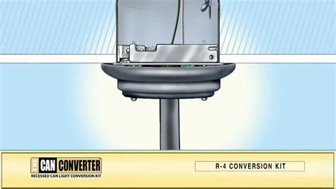how to hang pendant lights the can converter model r4 how to install pendant