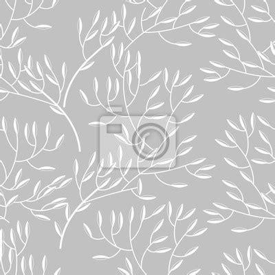 Papier Peint Florale by Papier Peint Texture Florale Vecteur Nature Pixers Fr