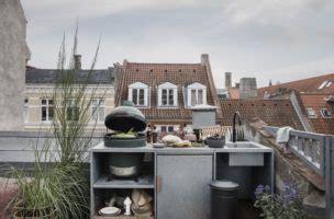 So Wird Mein Balkon Schön  Sweet Home