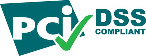Pci Dss 32 Released What's New For Pos Security?