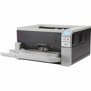 kodak i3200 document scanner 1640549 bh photo video With kodak document scanner