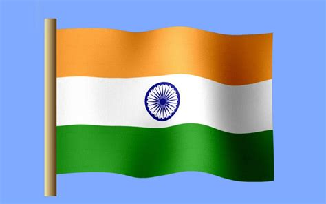 Image Of Flag Indian Flag Wallpapers Hd Images Free