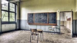 Putz Für Außen : frau bachmayer bloggt ber schulalltag in der schule ~ Michelbontemps.com Haus und Dekorationen
