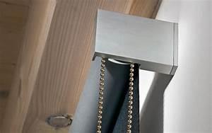 Rollo Mit Seitenführung : rollo g k gardinen ~ Watch28wear.com Haus und Dekorationen