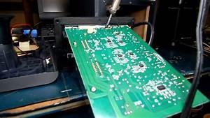Altec Lansing Vs4121 Wiring Diagram