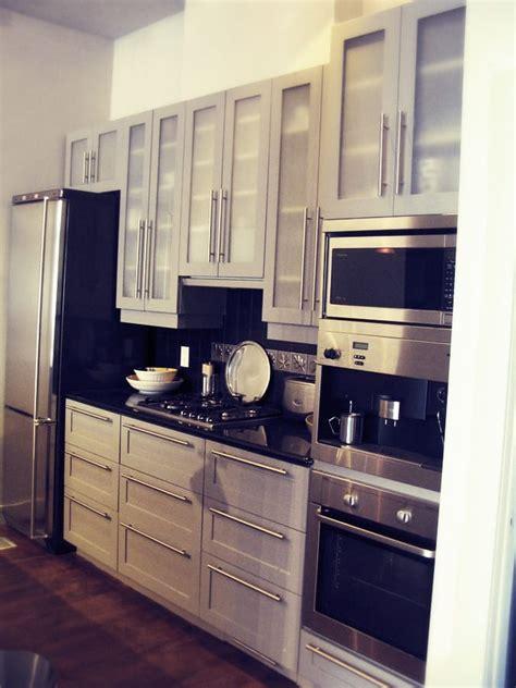renovation peinture cuisine rénovation de cuisine peinture intérieure pose de papier peint design intérieur a