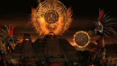 accurate   mayan calendar calendar template