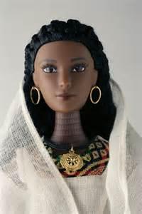 Makeda Queen of Sheba Ethiopia