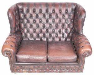 Comment Réparer Un Canapé En Cuir Déchiré : fissure divan ~ Mglfilm.com Idées de Décoration