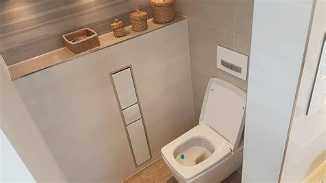 badezimmer ausbauen badfliesen badm 246 bel armaturen