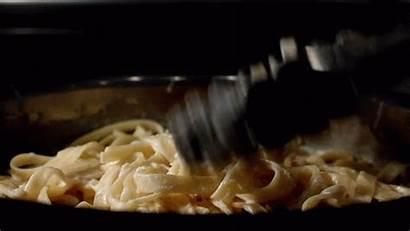 Alfredo Fettuccine Gifs Recipes Pasta Cheese Recipe