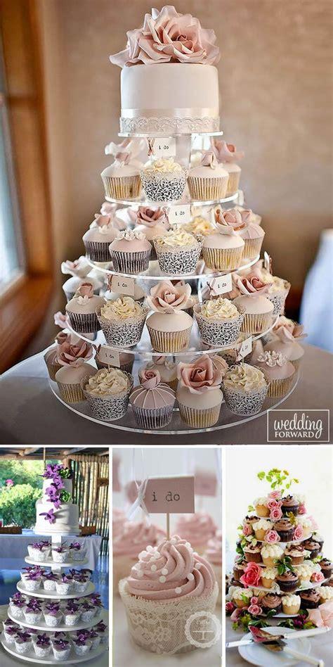 totally unique wedding cupcake ideas wedding cupcakes