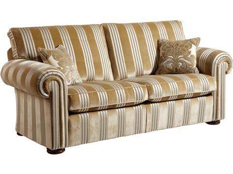 5 Foot Loveseat by Duresta Waldorf 2 5 Seat Sofa Bun Longlands