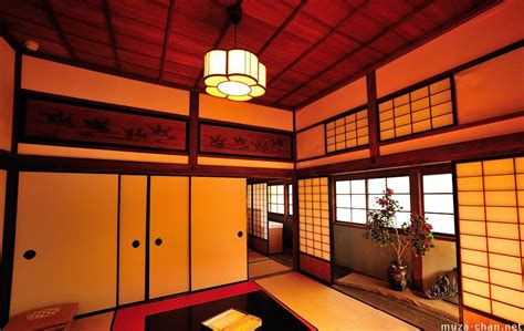 Masterpieces Of Japanese Traditional Architecture, Chofu
