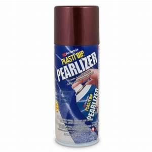 Plasti Dip France : plasti dip spray aerosol can cranberry pearlizer ~ Medecine-chirurgie-esthetiques.com Avis de Voitures