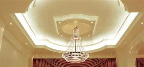 false ceiling pop gypsum board grid ceiling  delhi