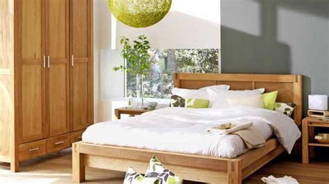 deco chambre bois 10 chambres tendance autour du bois diaporama photo