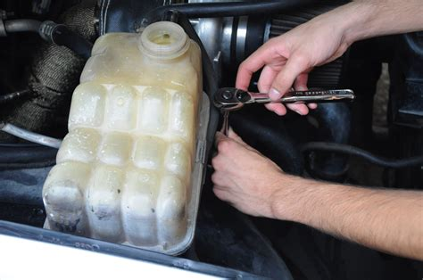 fit form function moroso s aluminum coolant tank