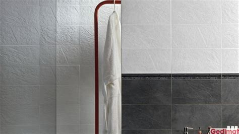 ambiances carrelage salle de bains les ambiances gedimat gedimat fr
