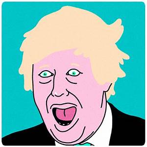 Boris Johnson GIFs - Find & Share on GIPHY