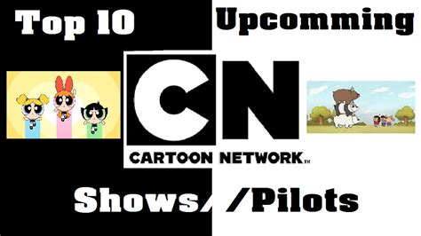 Top 10 Upcoming Cartoon Network Showspilots  Youtube. Network Security Protection Law School Data. Christian Schools In Northern Virginia. Criminal Defense Lawyer Florida. Online Chemistry Classes Bls Refresher Course. Uk To Us Money Transfer Sand And Dust Testing. Fha Approved Condos In Florida. Venetian Blinds Installation. Excelsior School Of Nursing Sql Health Check