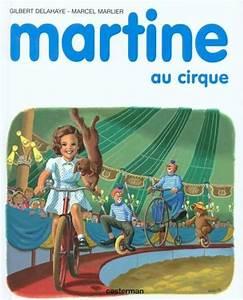 162 best images about art - marcel marlier on Pinterest ...