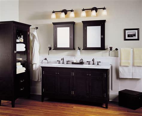bathroom lighting fixtures kris allen daily