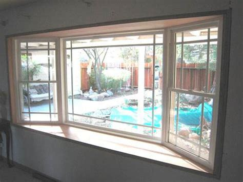 Replacement Windows Sacramento  Energy Efficient Windows. Home Security System Houston Dr Gold Buyer. Corporate Management Training Programs. Domestic Limited Liability Company. Try Different Keywords Boulder Website Design. Accredited Diagnostic Medical Sonography Programs. Medical Billing Course Cost Best It Programs. Nikon Photography School Champion Auto Repair. When Will Interest Rates Rise