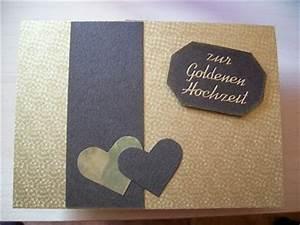 Karte Zur Hochzeit : willkommen in meiner kleinen bastelwelt karten zur ~ A.2002-acura-tl-radio.info Haus und Dekorationen