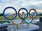 香港「劍神」張家朗東京奧運摘金 團體賽隊友竟是知名童星 | 藝人動態 | 噓!星聞