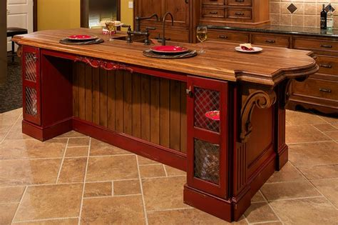 custom kitchen island designs 72 luxurious custom kitchen island designs page 7 of 14