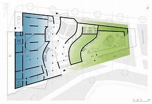 Photo : Restaurant Floor Plan Design Images Amusing