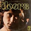 The Doors - The Doors (1979, SP, Vinyl)   Discogs